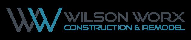 Wilson Worx Construction & Remodel
